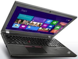 Lenovo ThinkPad T550 20CK0008BM (MTM20CK0008)