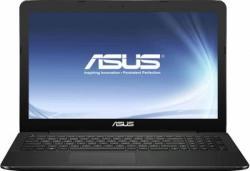 ASUS X554LA-XX372D