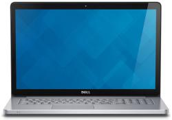 Dell Inspiron 7746 DI7746N2-5200-8GHH1TW81FT4BLSI-11