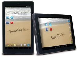Mediacom SmartPad 7.0 Go M-MP740GO
