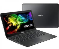 ASUS X554LD-XX722D