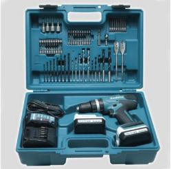 Makita HP347DX100