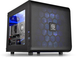Thermaltake Core V21 (CA-1D5-00S1WN-00)