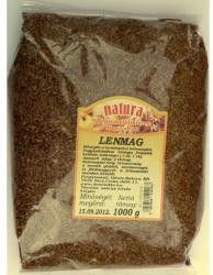 Natura Lenmag (1kg)