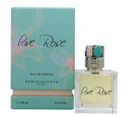 Reminiscence Love Rose EDP 100ml