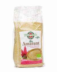 BiOrganik Bio amarant mag (500g)