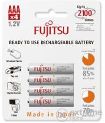 Fujitsu AAA 750mAh (4)
