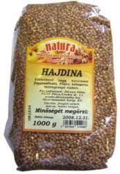 Natura Hajdina (1kg)