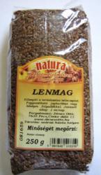Natura Lenmag (250g)