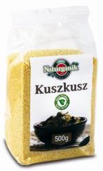 Naturganik Kuszkusz (500g)