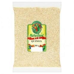 NATUR-FOOD Bio quinoa (300g)