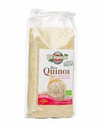 BiOrganik Bio quinoa (500g)