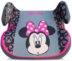 MyKids Disney Minnie Mouse (5678)