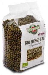 BiOrganik Bio mungó bab (500g)
