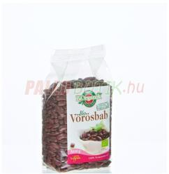 BiOrganik Bio vörösbab (500g)