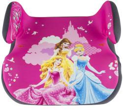 MyKids Disney Princess (5699)