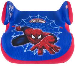 MyKids Disney Spiderman (5680)