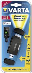 VARTA Ready2Use Phone Power 800 (58398101402)