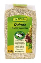 RAPUNZEL Bio quinoa (250g)