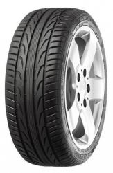Semperit Speed-Life 2 XL 295/35 R21 107Y