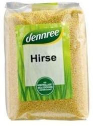 Dennree Bio köles (1kg)
