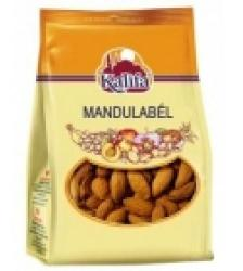 Kalifa Mandula (500g)