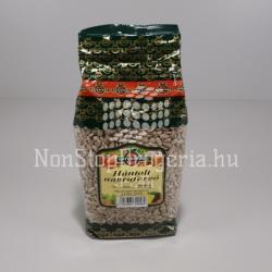 NATUR-FOOD Hántolt napraforgómag (500g)