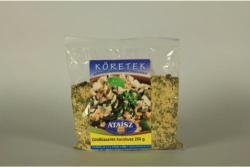 Ataisz Zöldfűszeres kuszkusz köret (200g)