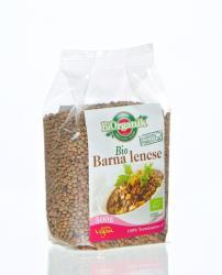 BiOrganik Bio barna lencse (500g)