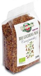 BiOrganik Bio lucerna mag (200g)