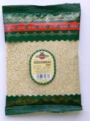 NATUR-FOOD Szezámmag (500g)