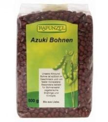 RAPUNZEL Bio adzuki bab (500g)