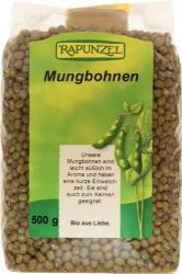 RAPUNZEL Bio mungo bab (500g)