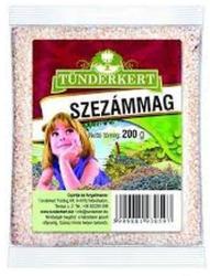 Tündérkert Szezámmag (200g)