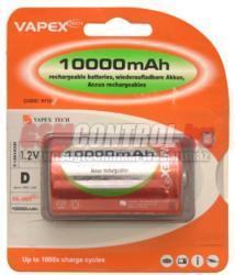 Vapex D Goliath 10000mAh (1)