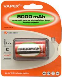Vapex C Baby 5000mAh (1)