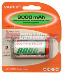 Vapex D Goliath 9000mAh (1)