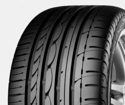 Yokohama ADVAN Sport V103S 205/55 R16 91V Автомобилни гуми