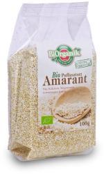 BiOrganik Bio puffasztott amarant (100g)