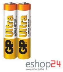 GP Batteries AAA Ultra LR03 (2)