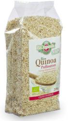 BiOrganik Bio quinoa puffasztott (200g)