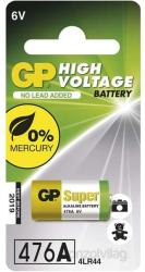 GP Batteries 4LR44 (1)
