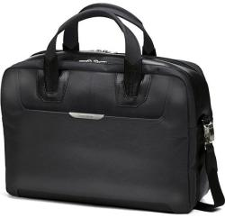 Samsonite Sidaho Lady Bailhandle S 15.6