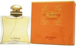 Hermès 24 Faubourg EDP 100ml Tester