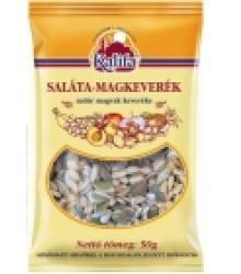 Kalifa Saláta magkeverék (50g)