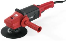 FLEX LK 604