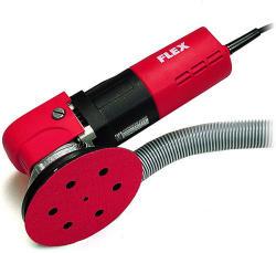 FLEX X 1107 VE