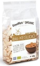 GreenMark Organic Bio kesudió (100g)