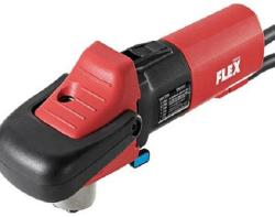 FLEX L12-3 100 WET PRCD
