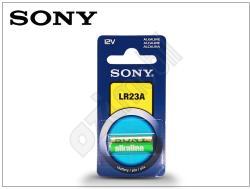 Sony LR23A (1)